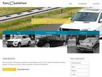 Roelofsen Taxibedrijf