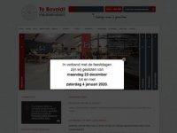Te Boveldt