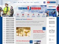 http://www.technofashion.nl/