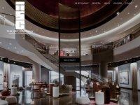 SetCompany - decor, decorbouw en ...
