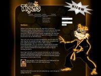 TKD Tigers Asten
