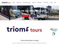 Triomf Tours