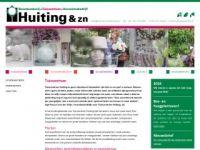Huiting
