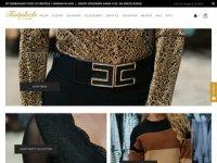 Twinkeltje - Trendy �n goedkope dameskleding