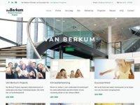 Van Berkum - Elektro, klimaat, airco en ...