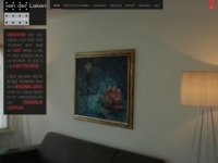 Van der Laken - lichtadvies - Heiloo -