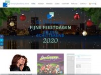 Vereniging Bedrijfskring Almere