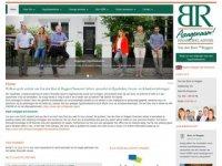 Van den Boer en Roggen - financieel advies