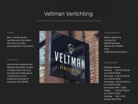 Verlichting Heerenveen | Webtop20