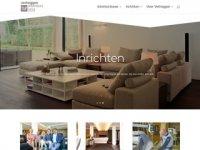Meubelen Weert | Webtop20