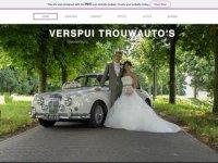 http://www.verspui-trouwautos.giessenburg.nl/