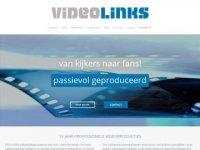 VideoLinks - Film en videoreportages