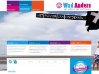 Wad-Anders