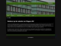 Wageco Benelux BV