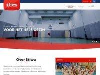 Sport- en recreatiecomplex Wasbeek ...