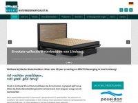 Becks - de Waterbedden specialist
