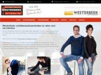 Westerbeek Schilders Zuidwolde