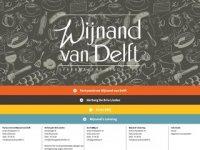 Partycentrum Wijnand van Delft