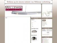 Willemse Verlichting