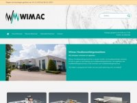 Wimac Online