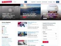Wintersport.nl - Nederlandse Ski Vereniging, ...