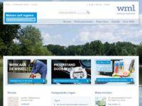 Waterleiding Maatschappij Limburg