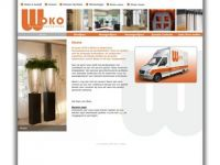 Woko Gordijn Atelier Zwolle