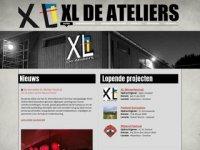 XL de Ateliers