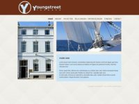 YoungStreet