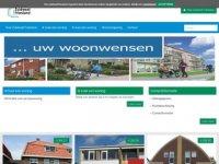 Wonen Zuidwest Friesland - ...