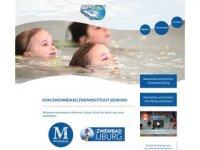 Zweminstituut Siemons - Weesp