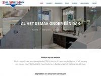 Zuid West Hoek - Keukens en Badkamers