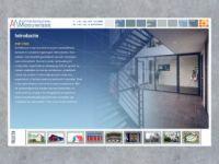 Architectenbureau Meeuwisse