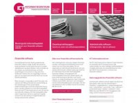 Financial Systems - Administratiesoftware