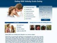 Dating2000