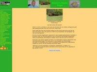 Simon's Home Page