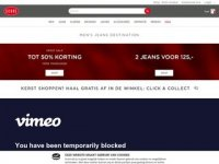 Score Jeans Winkel Online