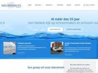 Nieuwenhuys