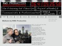 RWD Producties