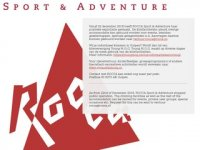 Rocca Klim & Adventure Centrum