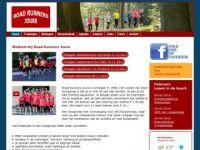 Road Runners Club Joure