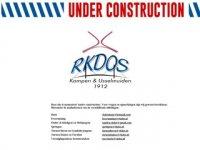 Gymnastiekvereniging RKDOS