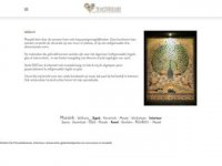 De Mozaiek Kamer