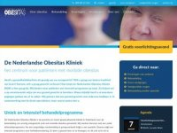 Nederlandse Obesitas Kliniek - centrum voor ...