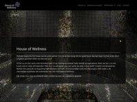 House of Wellness