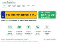 Autoverkoop.nl