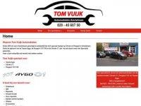 Auto occasions webtop20 for Autocentrum heerhugowaard