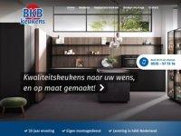 BKB Bolsward - Badkamers Keukens Tegels � � ...