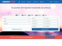 Limburg mobiel