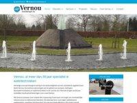 Vernou Steenbergen BV